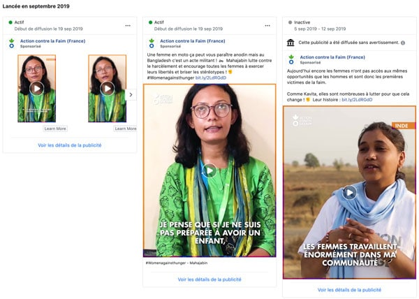 bibliotheque-publicitaire-facebook-ads-2