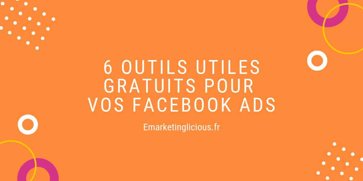 outils-gratuits-facebook-ads
