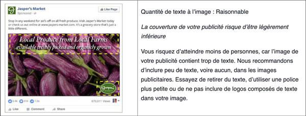 regle-20-facebook-ads