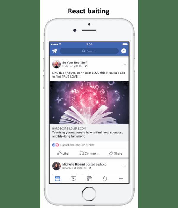 facebook-engagement-bait-reactions-baiting