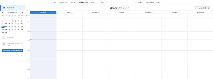 rendez-vous-facebook-calendrier