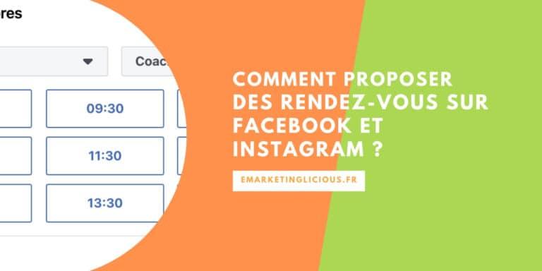 rendez-vous-facebook-instagram-entreprise