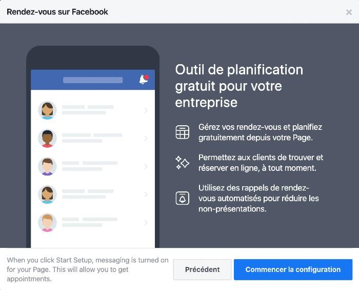 rendez-vous-facebook-outil-planification-entreprise