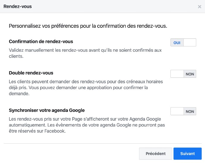 rendez-vous-facebook-personnalisez-preferences