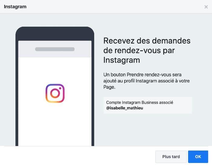 rendez-vous-instagram
