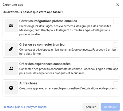 application-facebook-oembed-autre-chose