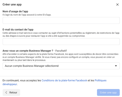 application-facebook-oembed-informations
