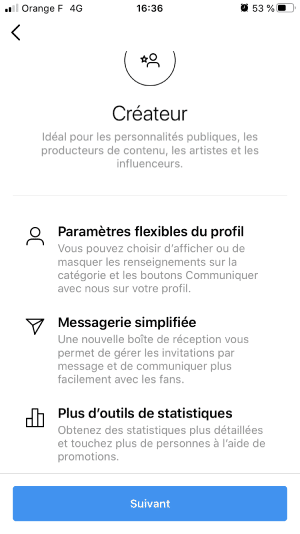 compte-createur-instagram