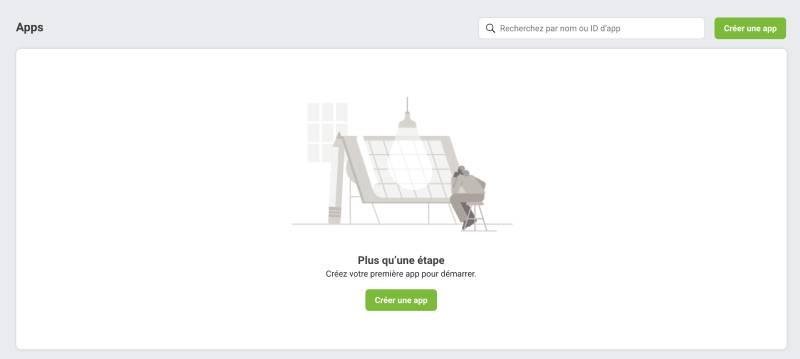 creer-application-facebook-oembed