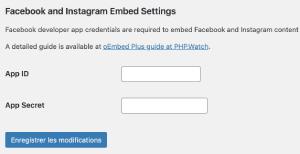 Facebook-Instagram-oEmbed-plus
