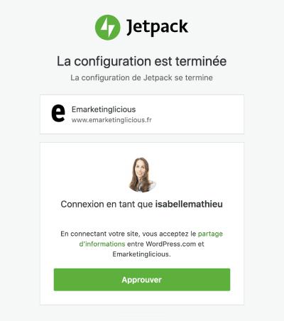 jetpack-oembed-facebook-instagram-connexion-site