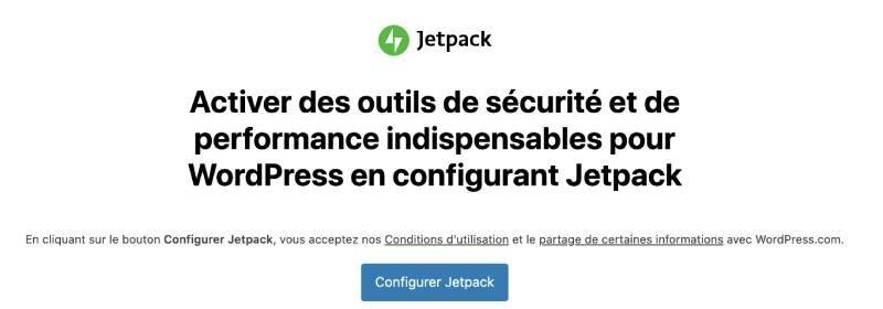 jetpack-oembed-facebook-instagram