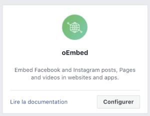 oembed-facebook-instagram-app