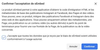 oembed-facebook-instagram-app-activer