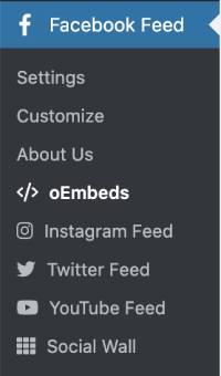smash-balloon-instagram-feed-oembed-