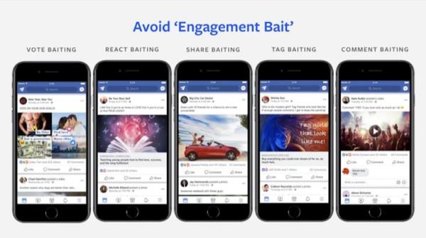 algorithme-facebook-engagement-bait