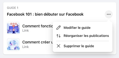 modifier-guides-facebook