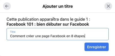 titre-publication-guide-facebook