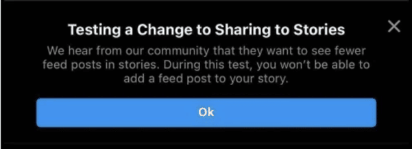 partage-publication-story-instagram